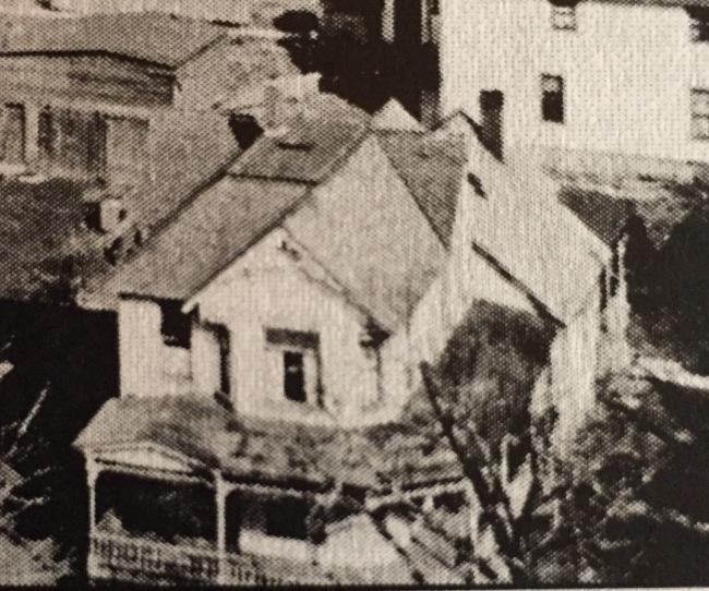noller-residence-1900