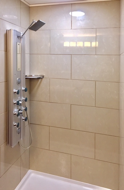 sycamore-room-2-shower-new