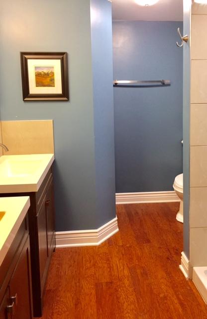 sycamore-room-4-bath-new